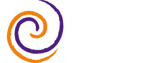 connectability. disability services, aged care support, in home aged care, family counselling