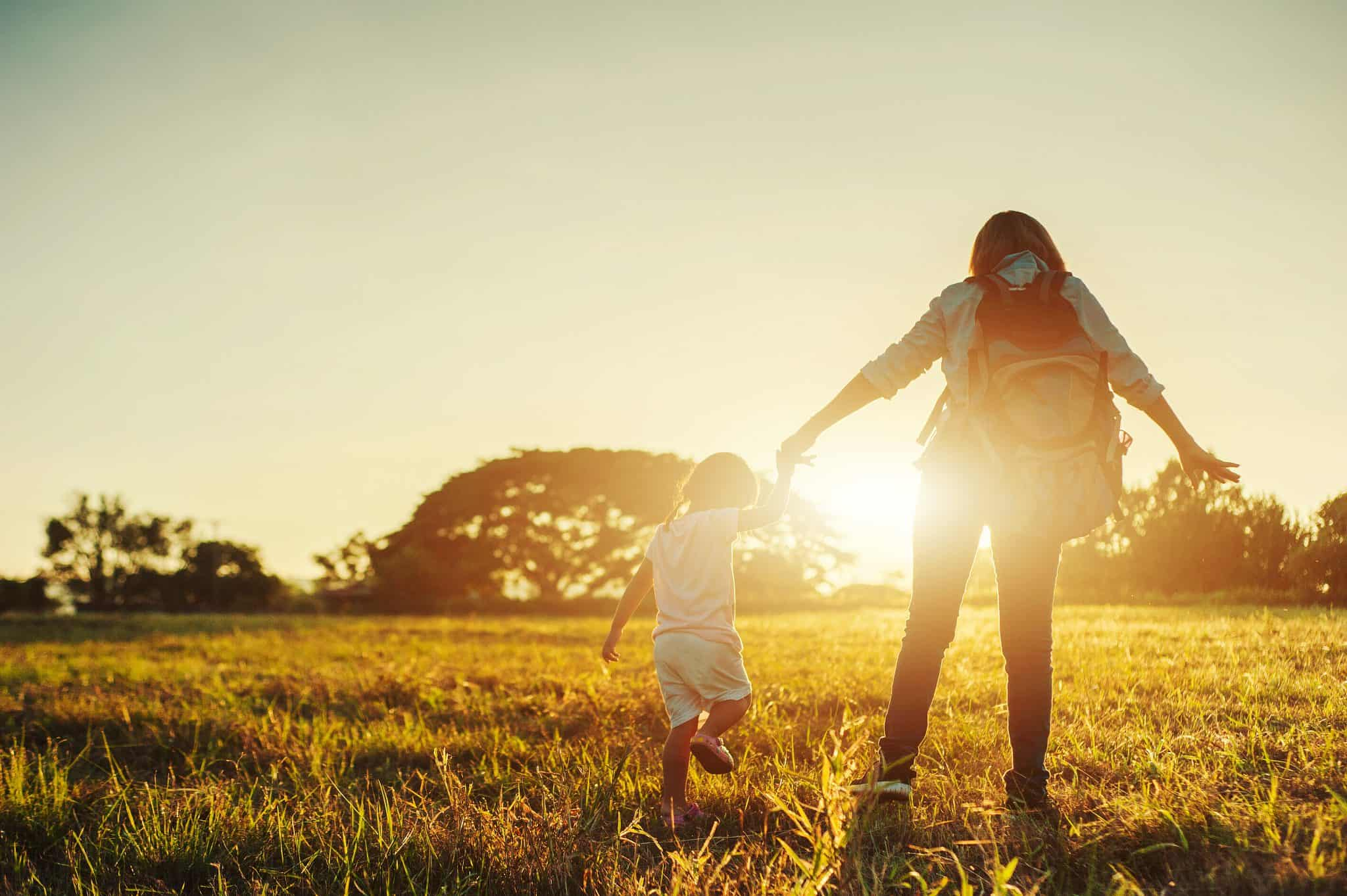Benefits of Family Counselling | Family Counselling