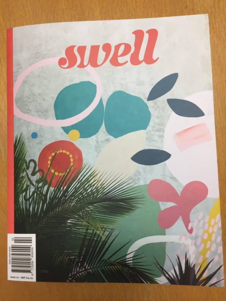 swell magazine connectability (7)
