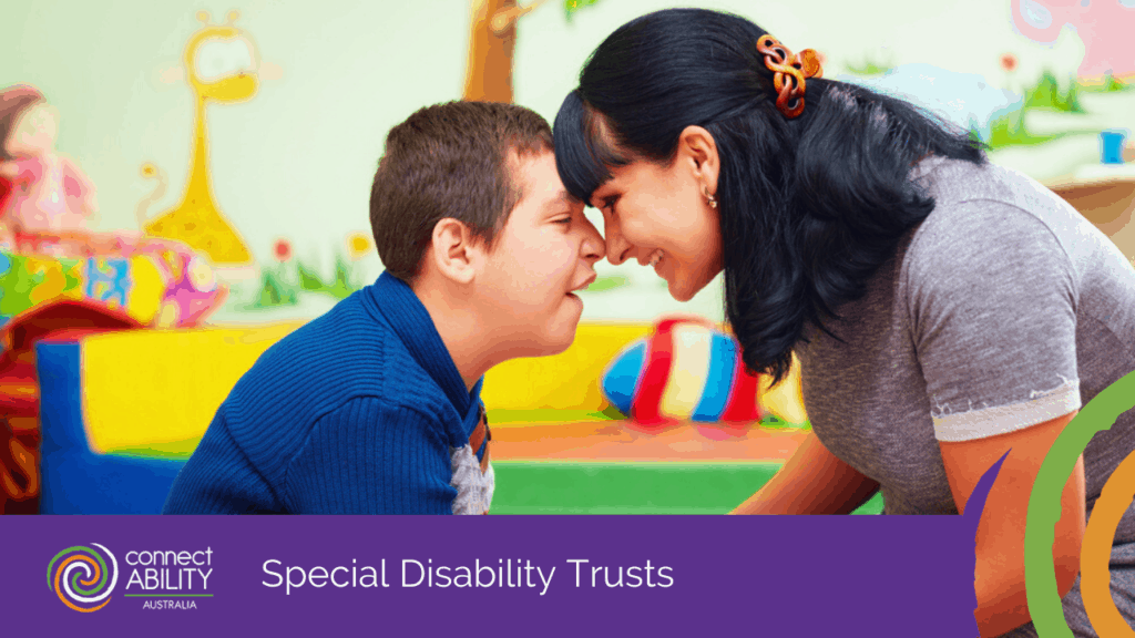 disability services, aged care support, in home aged care, family counselling