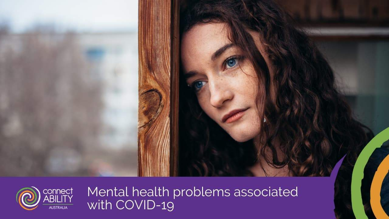 Mind, Body and Coronavirus: Igniting Your Mental Health 'A-Game' During COVID-19. |