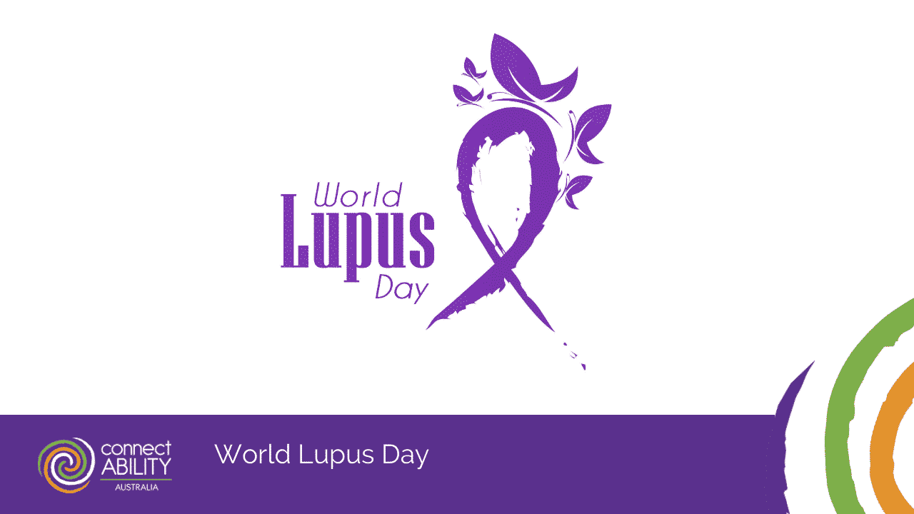 Living with Lupus: A story of personal triumph inspired by ancient history |