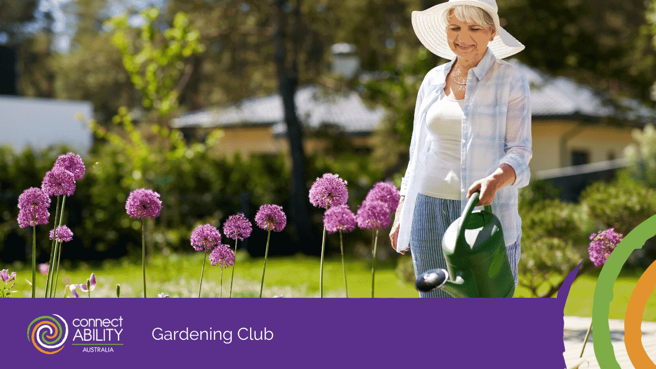 7 Social Activities for Aged Care Home Residents | Aged Care