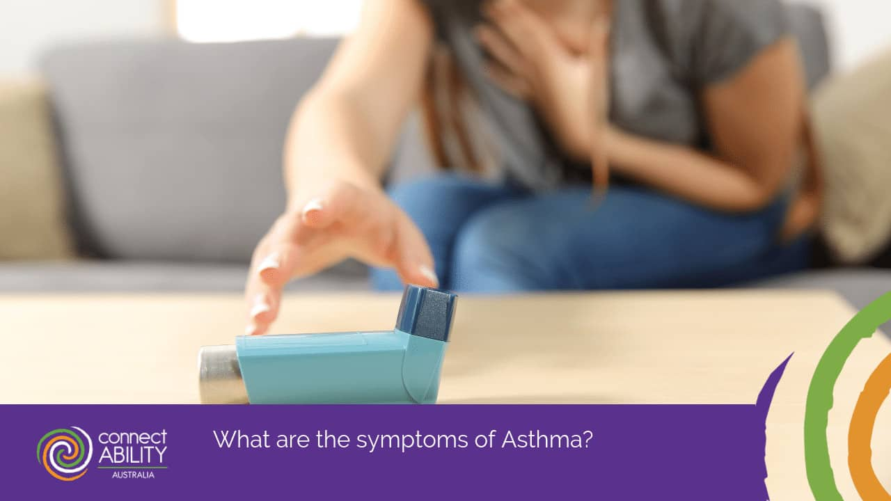 National Asthma Awareness Week | National Asthma Awareness Week