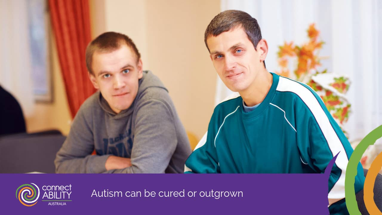 Myths and Misconceptions about Autism (ASD) | Autism