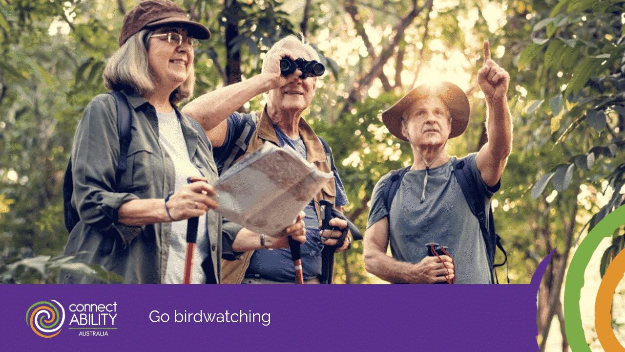 Fun Spring Activities for the Elderly | Fun Spring