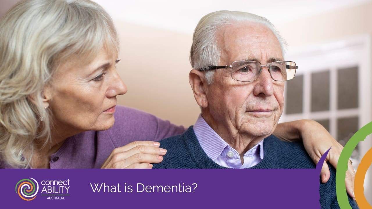 How to reduce your risk of Dementia |