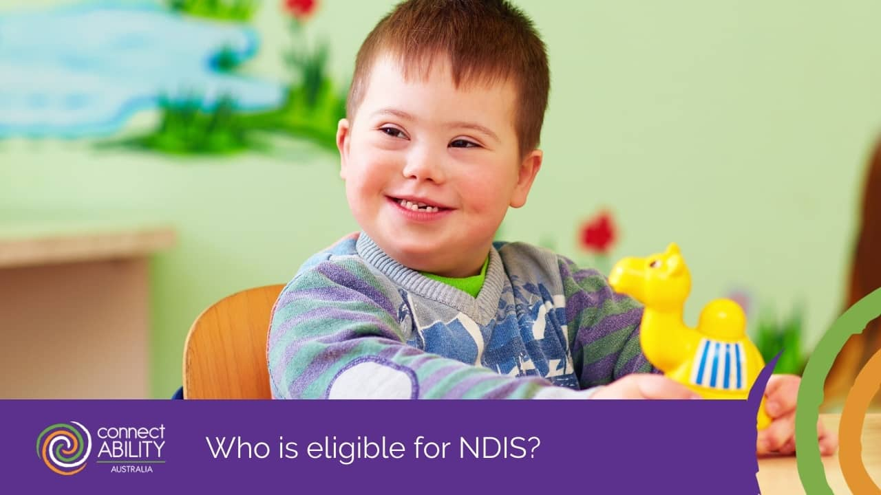 NDIS: A Quick overview |