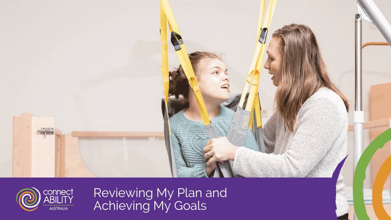 What is the NDIS? | NDIS