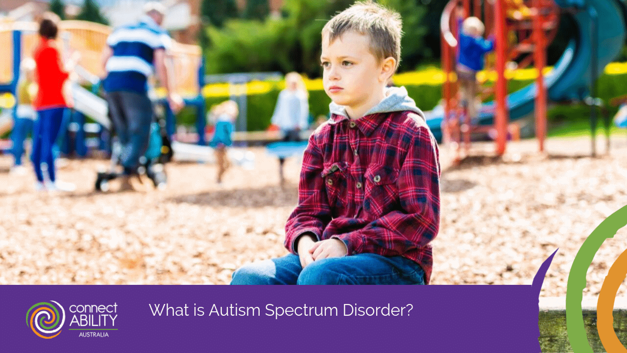 Resources for Autism Spectrum Disorder (ASD) | Autism Spectrum Disorder