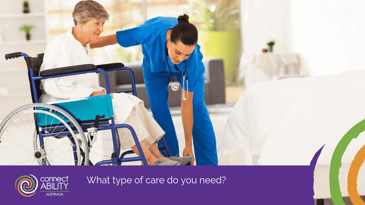 Top Tips on choosing the right Aged Care Facility | Aged Care