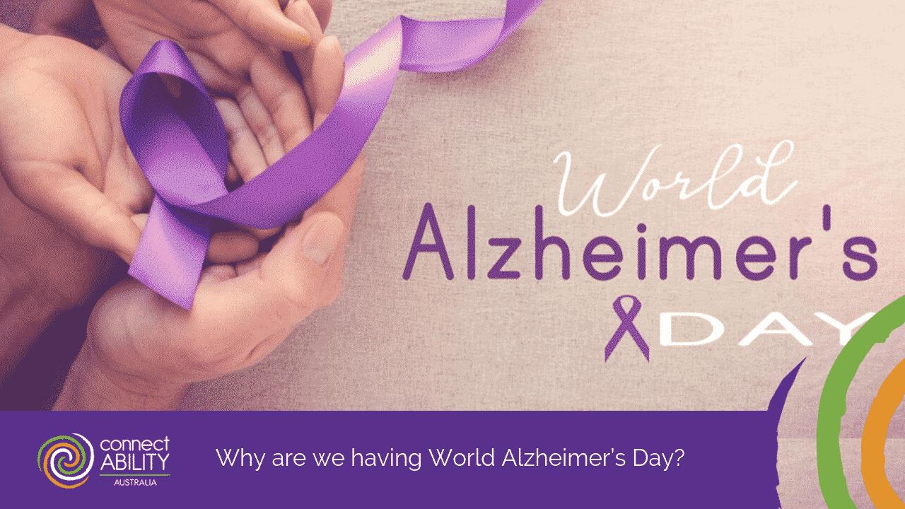 What is Alzheimer's? | Alzheimer