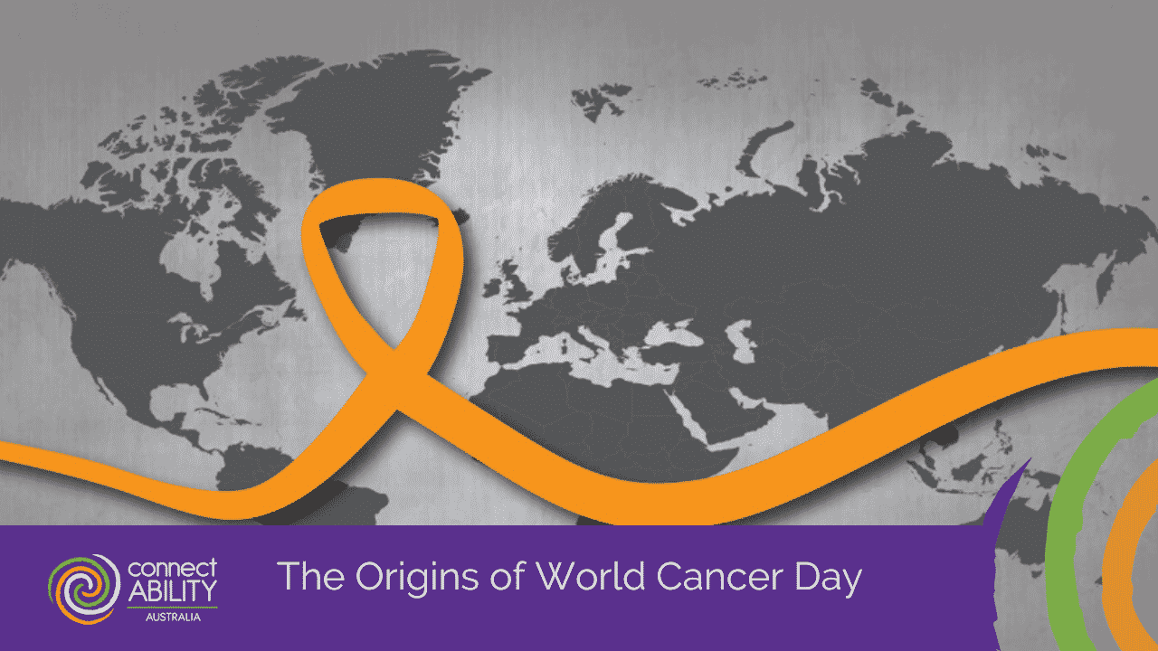 World Cancer Day 2020 |