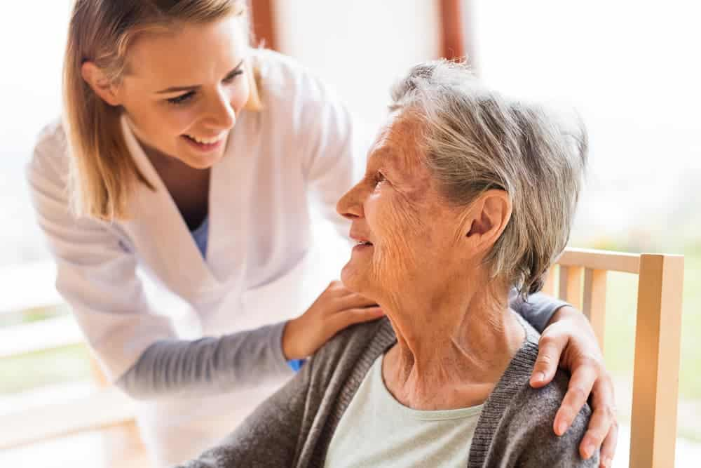 Medical Alerts – Do I Need One? - Disability Services & Aged Care Support - ConnectAbility