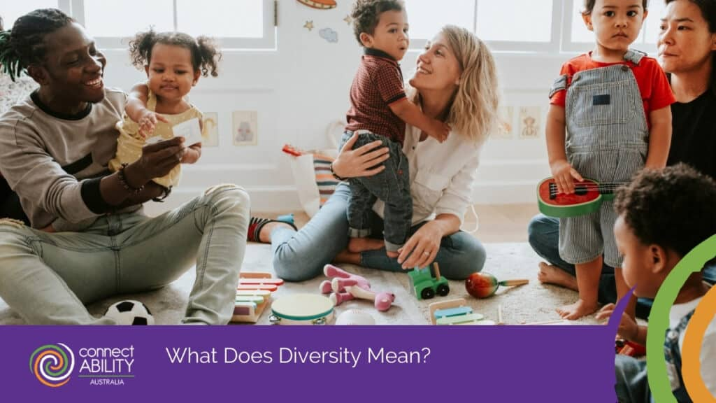 Christmas Inclusion: Diversity Toys for Your Children This Holiday |