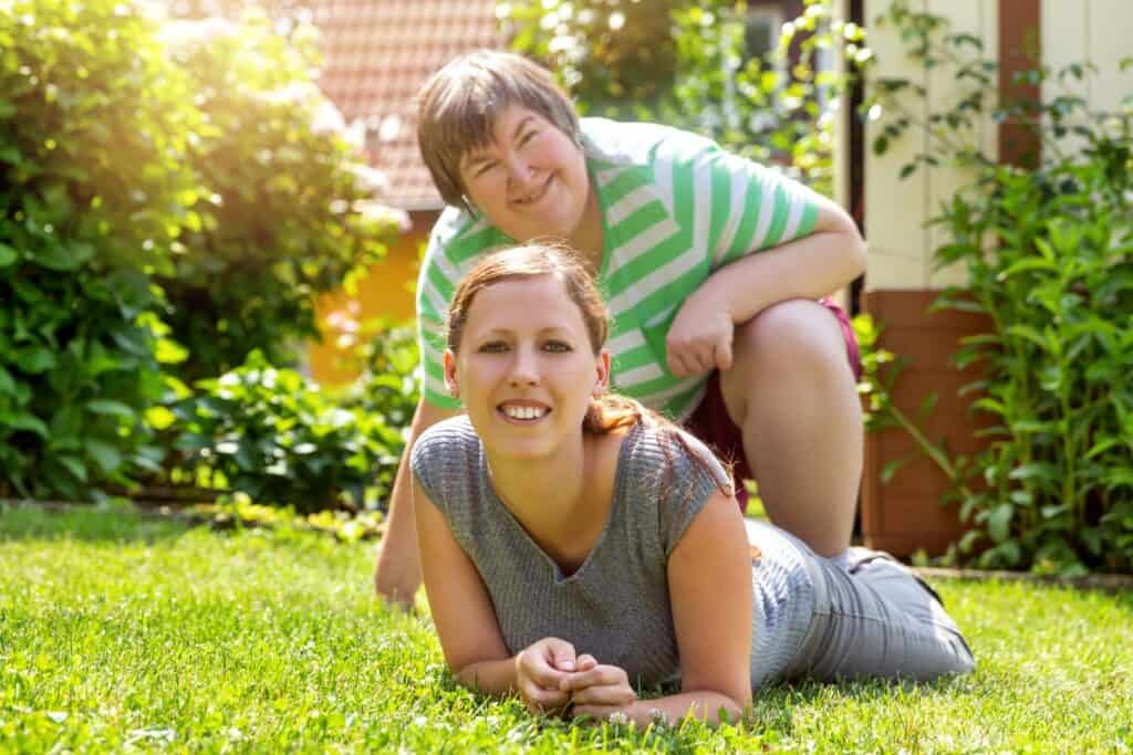 Disability Services Maitland |