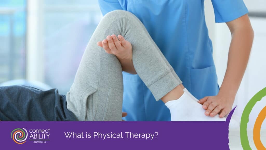 Improving Mobility through Physical Therapy |