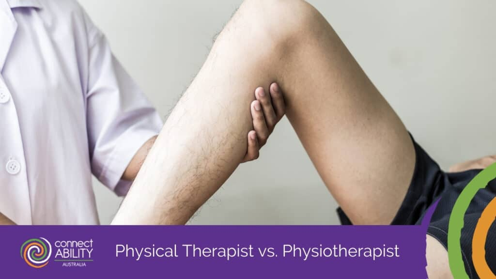 Improving Mobility through Physical Therapy  
