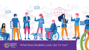 Home   disability service