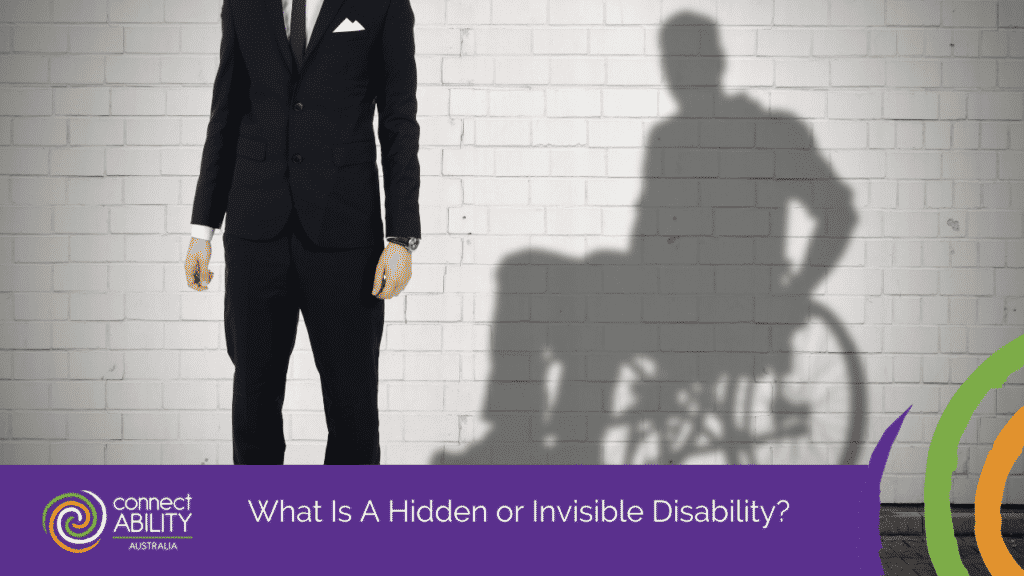 What Does Disability Look Like to You? |