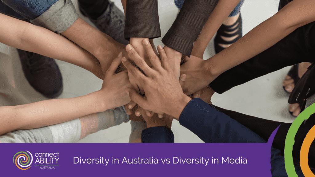 Australian TV Shows Breaking Barriers of Diversity |