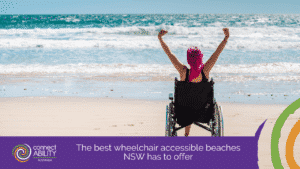 Home | disability service