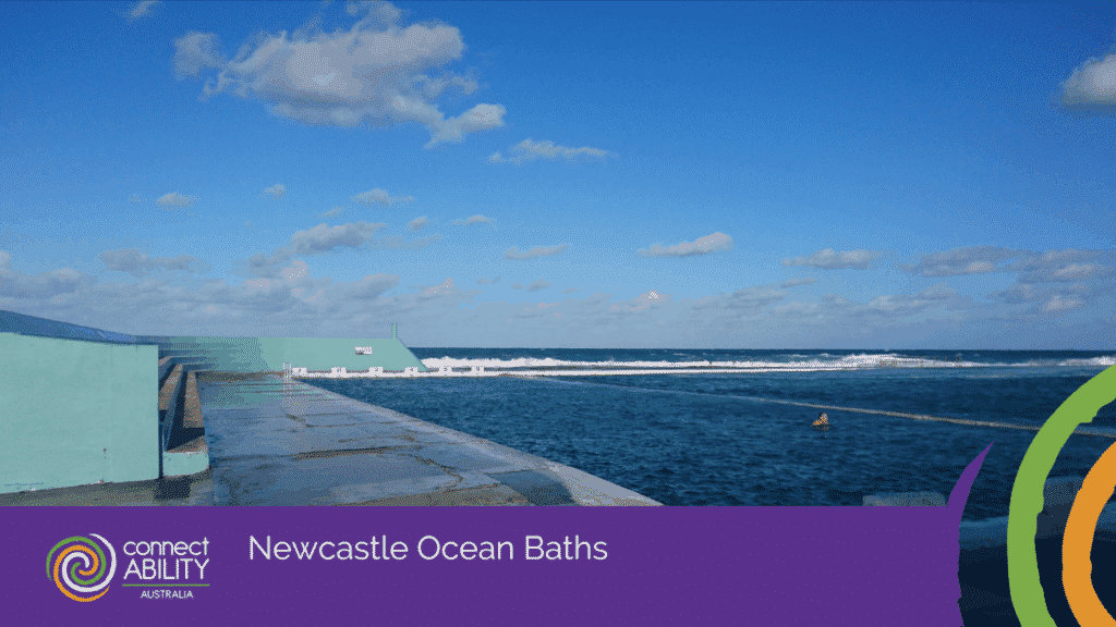 The Best Things To Do in Newcastle NSW |