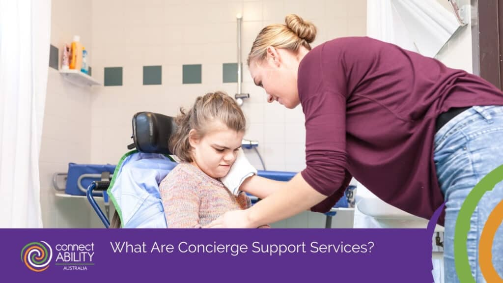 What is Disability Accommodation? |