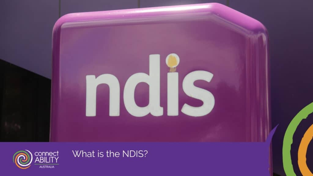 Everything You Need to Know About NDIS Support Co-ordination  