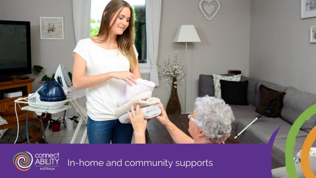 Living Independently with Arthritis: How to Manage Arthritis and Live as Independently as Possible  