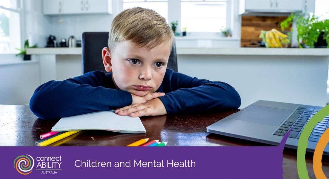 Children and Mental Health (1)