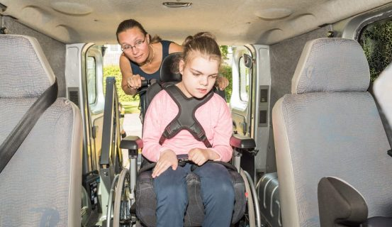 Disability Services (2)