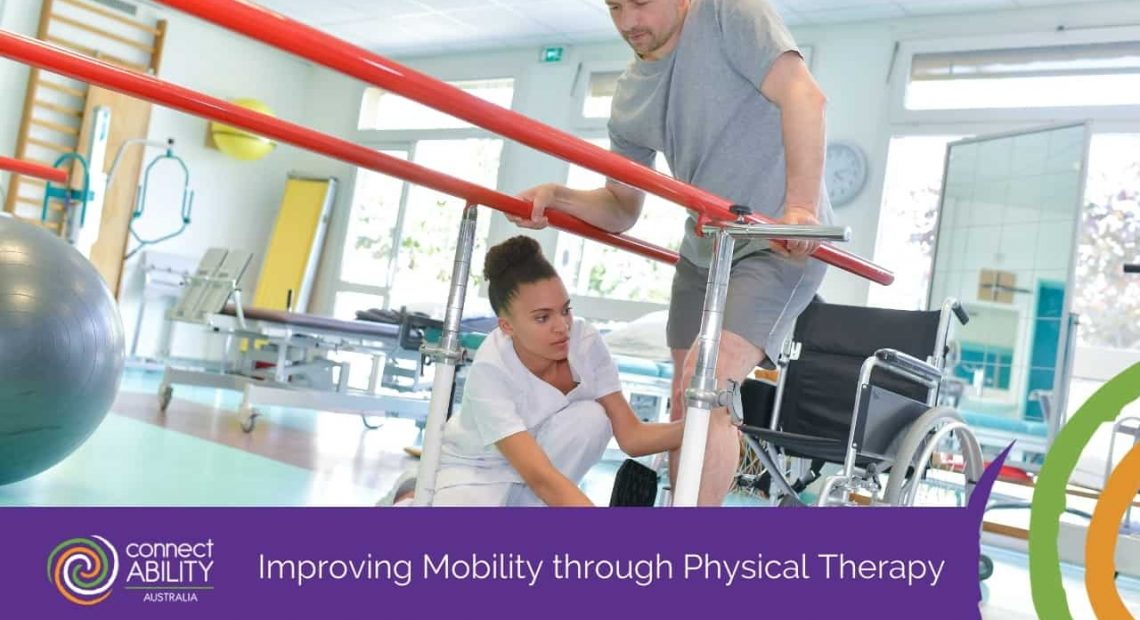 Improving Mobility through Physical Therapy (1)
